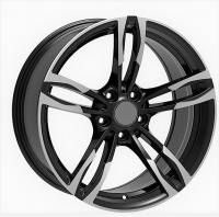 Velgen Rs Wheels